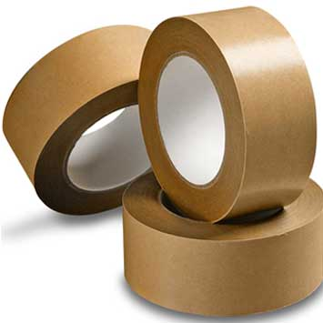 Carton-Sealing-Tape-Secure-Applications