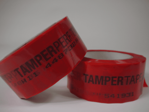 Secure-Applications-Perforated-Security-Tamper-Evident-Tape