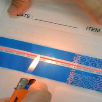 Tamper-Evident-Bag-Tape-Secure-Applications