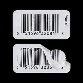 Tamper-Evident-Security-Slit-Labels